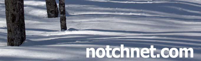 Notchnet, Inc.