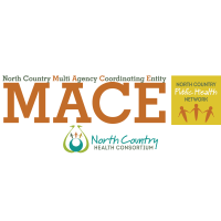 North Country MACE activated to provide coordinated information and resource management for COVID-19
