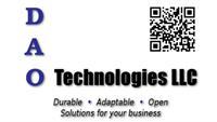 DAO Technologies