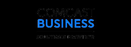 Comcast Business Partner