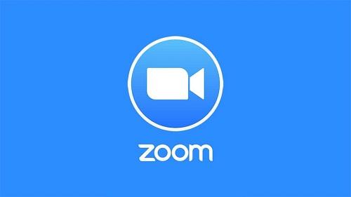Zoom Partner: Meeting, Webinars & Virtual Phone Systems