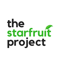 The Starfruit Project