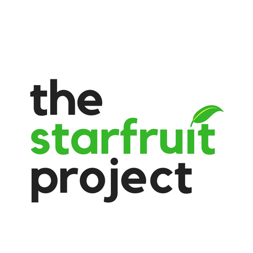 Gallery Image The_Starfruit_Project_Logo_(centered).png