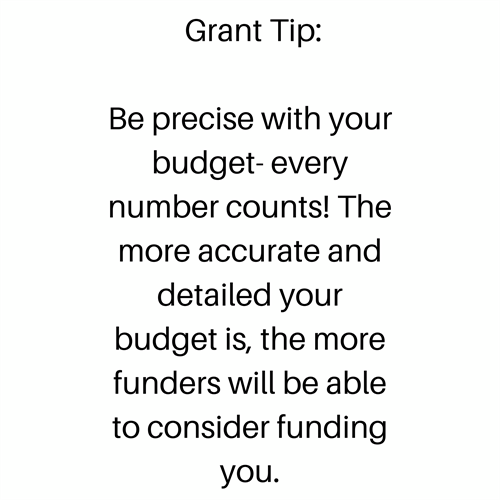 Gallery Image Grant_Tip___Use_language_that_is_easy_to_understand._You_want_your_readersfunders_to_be_able_clearly_go_through_your_proposal._3.PNG