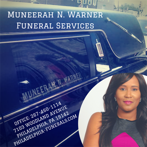 Gallery Image hearse.png