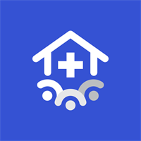 Personal Home Care Agency of PA (PHCA)