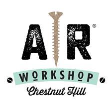 AR Workshop Chestnut Hill