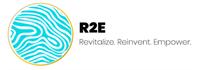 Revitalize. Reinvent. Empower. - R2E