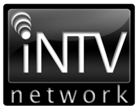 iNTVNETWORK, LLC