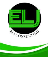 ELJ Consulting