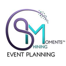 Shining Moments Event Planning