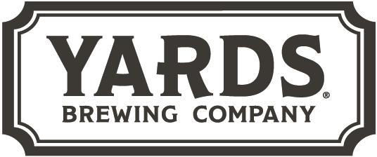 YARDS BREWING COMPANY LLC