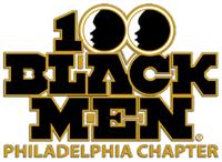 100 Black Men of Philadelphia, Inc.