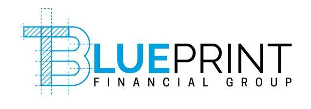 Blueprint Financial Group