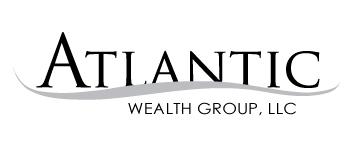 Atlantic Wealth Group, LLC