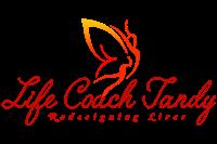 Life Coach Tandy LLC