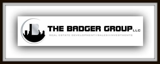 The Badger Group, LLC