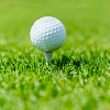 2020 Gingerbread Golf Classic