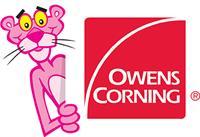 Owens Corning