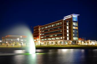 Baylor Scott & White Medical Center - Waxahachie