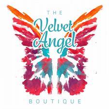 The Velvet Angel
