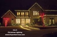 K&H Yard Services
