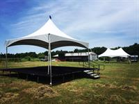 Lone Star Events & Tents