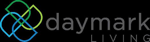 Daymark Living