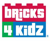 Bricks 4 God Camp