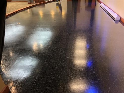Gallery Image MCC_STAGE_AFTER_WAXED_(1).jpg
