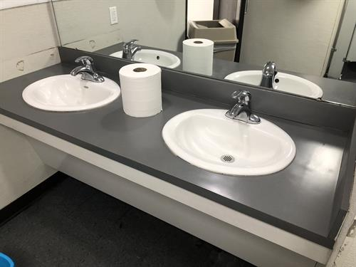 Gallery Image after_sink_pics.jpeg