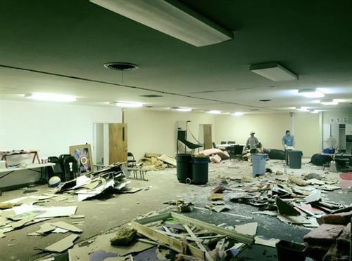 Gallery Image room_before_demo_clean.jpg