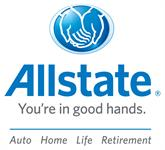 Allstate Virginia Allwardt Insurance Agency