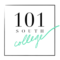 101 South College
