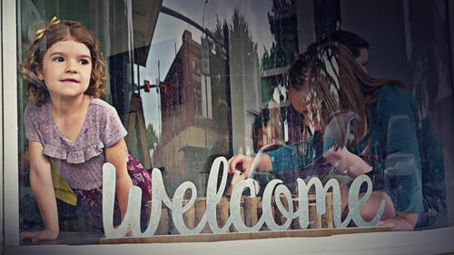 Gallery Image Jubilee2.jpg