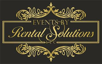 Events by Rental Solutions