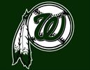 Waxahachie RBI Club