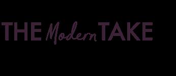 The Modern Take