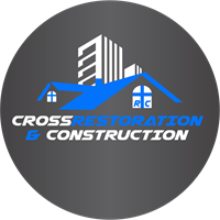 Cross Restoration and Construction