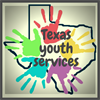 Texas Youth Services