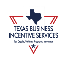 Texas Business Incentive Services