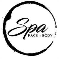 SPA Face + Body