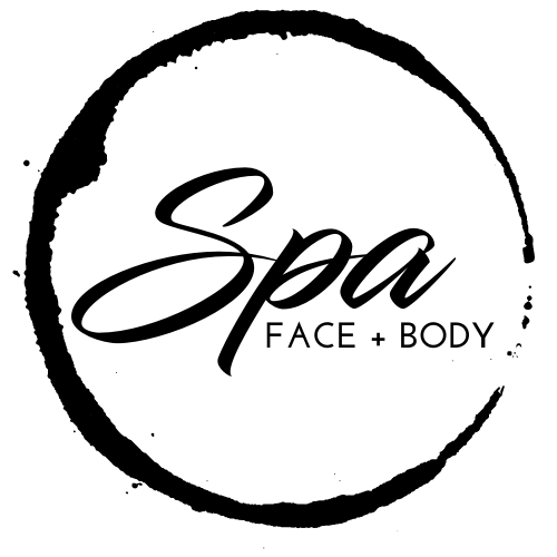 Gallery Image Copy_of_SPA_FAB_LOGO_BLK.png