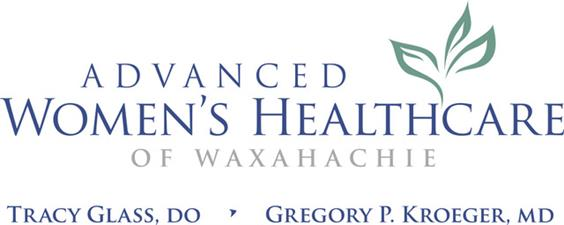 Advanced Women's Healthcare of Waxahachie, PLLC