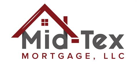 Mid-Tex Mortgage, LLC