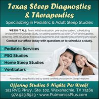 Gallery Image Texas_Sleep_Diagnostics.jpg