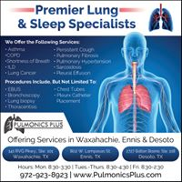 Gallery Image premier_lung_and_sleep_specialists_picture.jpg