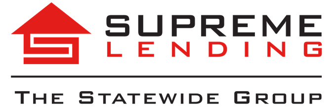 Supreme Lending- The Statewide Group