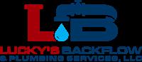 Lucky's Backflow & Plumbing Services, LLC