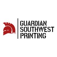 Guardian Southwest Printing